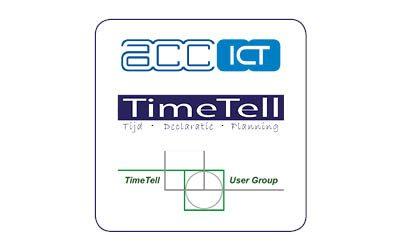 Continuïteit online platform gegarandeerd met hosting partij ACC ICT
